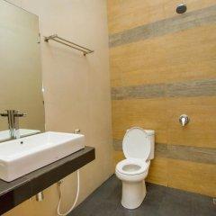 New Melati Hotel in Gorontalo, Indonesia from 14$, photos, reviews - zenhotels.com bathroom