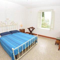Отель Collina Lagomare Италия, Массароза - отзывы, цены и фото номеров - забронировать отель Collina Lagomare онлайн комната для гостей фото 4