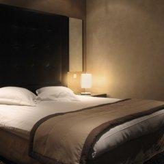 Отель Chambord 3* Стандартный номер с двуспальной кроватью фото 2