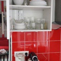 Отель Paris Père Lachaise Франция, Париж - отзывы, цены и фото номеров - забронировать отель Paris Père Lachaise онлайн фото 17