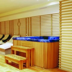 Apartment in Tarsis Hotel & Spa Апартаменты фото 11