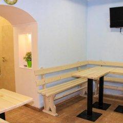 Гостиница Antihostel Forrest Украина, Львов - отзывы, цены и фото номеров - забронировать гостиницу Antihostel Forrest онлайн питание