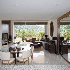 Отель Chava Resort Люкс фото 9