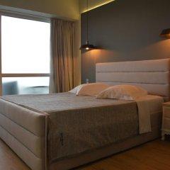 Scorpios Hotel 2* Полулюкс с различными типами кроватей