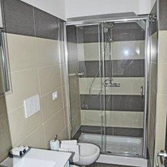 Отель Dea Roma Inn 5* Номер Делюкс с различными типами кроватей фото 20