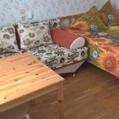 Hotel Otrada комната для гостей фото 5