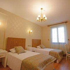 Setenonu 1892 Hotel Стандартный номер с 2 отдельными кроватями фото 5
