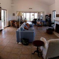 Отель Monte do Arrais комната для гостей фото 3