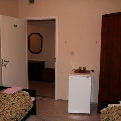 Гостиница Заречье АВ удобства в номере