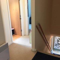 Апартаменты City Center Financial District Three Bedroom Duplex Apartment интерьер отеля фото 3