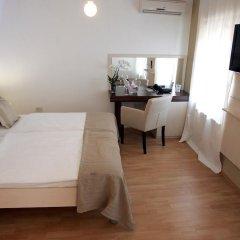 Апартаменты Rooms & Apartments Henrik Номер категории Эконом с различными типами кроватей фото 5