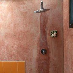 Отель Adarin Beach Resort 3* Люкс повышенной комфортности с различными типами кроватей фото 3
