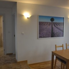 Отель Kardinalija Вильнюс комната для гостей фото 4
