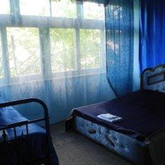 Eden Hostel & Guest House детские мероприятия
