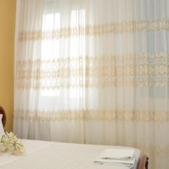 Отель Hostal Reconquista Испания, Мадрид - отзывы, цены и фото номеров - забронировать отель Hostal Reconquista онлайн удобства в номере