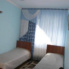 Hostel Inn Osh Кровать в женском общем номере с двухъярусной кроватью фото 2