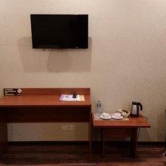 Гостиница Noteburg 2* Стандартный номер с 2 отдельными кроватями фото 3