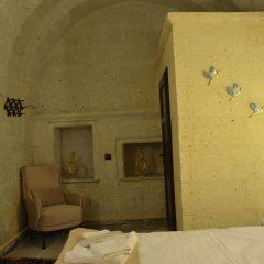 Отель Sakli Cave House 3* Полулюкс фото 13