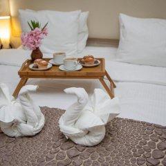 Отель Rustaveli Palace Номер категории Эконом с различными типами кроватей фото 21