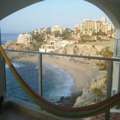 Отель Welk Resorts Sirena del Mar 4* Люкс с различными типами кроватей фото 3
