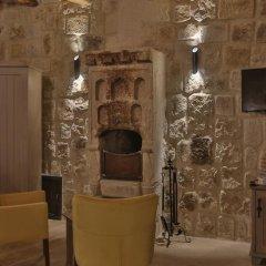 Acropolis Cave Suite 4* Номер Делюкс с различными типами кроватей фото 7
