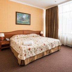 Гостиница Артурс Village & SPA Hotel в Ларёво 5 отзывов об отеле, цены и фото номеров - забронировать гостиницу Артурс Village & SPA Hotel онлайн комната для гостей фото 4