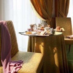 Отель Cavour 4* Улучшенный номер фото 5
