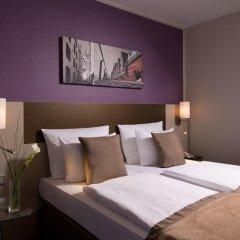 Leonardo Hotel Cologne 4* Номер Комфорт фото 4