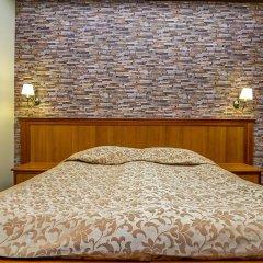 Гостиница Коттеджный комплекс Горки Аврора фото 3