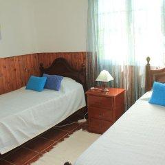 Отель Quinta do Rebentão комната для гостей фото 5