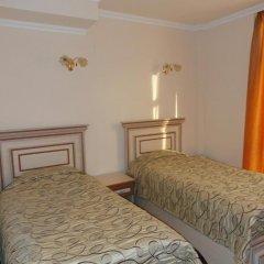 Diana Hotel 4* Стандартный номер
