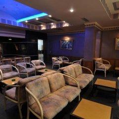 Отель Wassim Марокко, Фес - отзывы, цены и фото номеров - забронировать отель Wassim онлайн гостиничный бар
