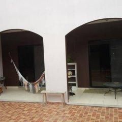 Отель ZZur Lodging Гондурас, Тегусигальпа - отзывы, цены и фото номеров - забронировать отель ZZur Lodging онлайн балкон