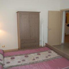 Отель Viadelcampo Пресичче удобства в номере