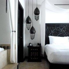 Отель Cabo Azul Resort by Diamond Resorts 4* Полулюкс с различными типами кроватей фото 6