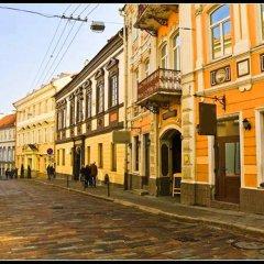 Отель Spot inn Traku Литва, Вильнюс - отзывы, цены и фото номеров - забронировать отель Spot inn Traku онлайн
