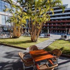 Отель Enotel Lido Madeira - Все включено фото 3