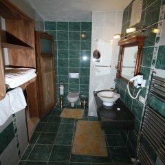 Sofa Hotel 3* Стандартный номер с различными типами кроватей фото 6
