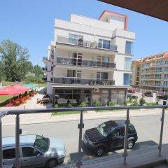 Апартаменты Menada Tarsis Apartments Студия Эконом фото 4