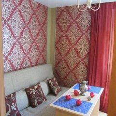 Гостиница Family appts on Volgogradskya, 186 детские мероприятия