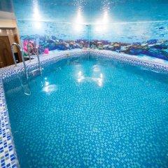 Гостиница Кватро в Новосибирске 2 отзыва об отеле, цены и фото номеров - забронировать гостиницу Кватро онлайн Новосибирск бассейн