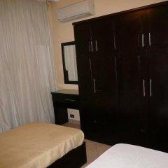 Апартаменты British Resort Apartments 3* Апартаменты с различными типами кроватей фото 6
