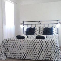 Отель Bianca Cordari House Сиракуза комната для гостей фото 5