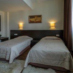 Отель Perun Lodge 4* Люкс