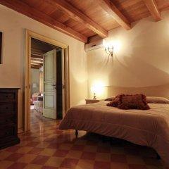 Отель Casa Pirandello Агридженто комната для гостей фото 5