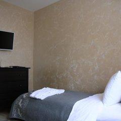Гостиница Kay & Gerda Inn 2* Стандартный номер с различными типами кроватей фото 2