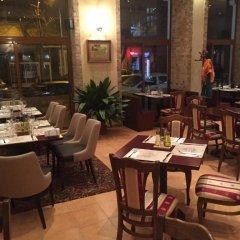 Отель Chiplakoff Болгария, Бургас - отзывы, цены и фото номеров - забронировать отель Chiplakoff онлайн питание