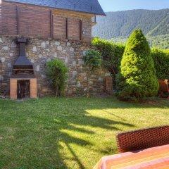 Отель Casa Arroquets фото 2