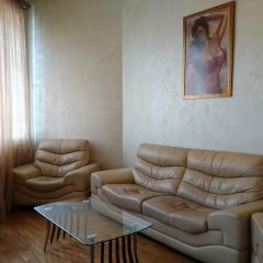 Апартаменты Rent in Yerevan - Apartment on Mashtots ave. Апартаменты разные типы кроватей фото 8