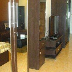 Hotel Le Sud Паттайя удобства в номере